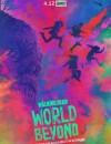 2020年美国欧美剧《行尸走肉:外面的世界》全10集