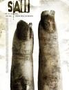 2005年欧美经典惊悚恐怖片《电锯惊魂2》BD中英双字