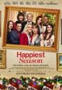 2020年美国7.6分爱情片《最幸福的季节》BD中英双字