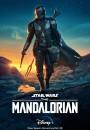 2020年美国欧美剧《曼达洛人第二季》连载至05
