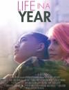 2020年美国爱情片《一年生活》BD中字