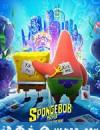 海绵宝宝:营救大冒险 The SpongeBob Movie: Sponge on the Run (2020)