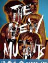 新变种人 The New Mutants (2020)