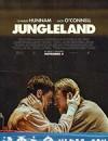 丛林之地 Jungleland (2019)