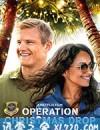 圣诞投爱 Operation Christmas Drop (2020)