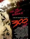 2006年美国经典动作战争片《斯巴达300勇士》BD国英双语双字
