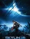 2020年美国动作科幻片《天际浩劫3》BD中英双字