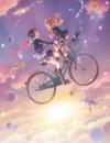 2020年日本动漫《安达与岛村》全12集
