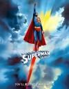 1978年欧美经典动作科幻片《超人》BD国英双语中英双字