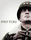 1970年美国经典战争片《巴顿将军》BD国英双语中英双字