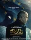 2019年法国希腊7.2分传记片《房间里的成年人》BD中字