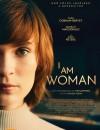 2019年澳大利亚传记片《我是女人》BD中英双字
