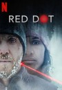 2021年瑞典惊悚片《红点杀机》BD中英双字