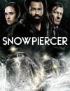 2021年美国电视剧《雪国列车(剧版) 第二季》连载至05