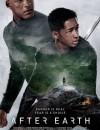 2013年美国经典动作科幻片《重返地球》BD国英双语中英双字