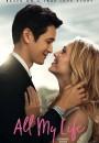 2020年美国6.1分爱情片《我的一生》BD英语中字