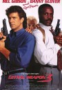 1992年美国经典动作犯罪片《致命武器3》BD国英双语中英双字