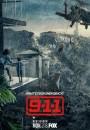 2021年美国电视剧《紧急呼救 第四季》连载至06