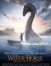 2007年欧美经典奇幻冒险片《尼斯湖怪:深水传说》BD中字