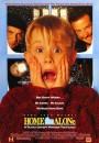 1990年美国经典喜剧家庭片《小鬼当家》BD国英双语中英双字