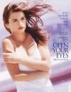 1997年欧美经典悬疑惊悚片《睁开你的双眼》BD中字