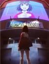 2021年日本动漫《演剧偶像》连载至09