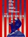 2021年欧美7.2分惊悚片《毛里塔尼亚人》BD中字