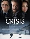 2021年加拿大6.0分惊悚片《危机》BD中英双字