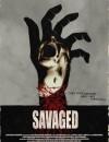 2013年美国经典动作恐怖片《重创》BD中英双字