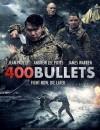 2021年美国战争犯罪片《400发子弹》BD中英双字