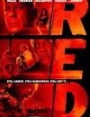 2010年欧美经典喜剧动作片《赤焰战场》BD中英双字
