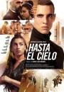 2020年西班牙惊悚片《玩命巔峰》BD西班牙语中字