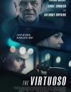 2021年美国动作犯罪片《大师》BD中英双字