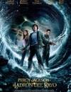 2010年欧美经典科幻冒险片《波西·杰克逊与神火之盗》BD中英双字