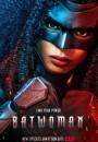 2021年美国电视剧《蝙蝠女侠 第二季》连载至11