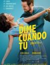 2020年墨西哥喜剧片《爱在时时刻刻》BD西班牙语中字
