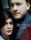 2006年欧美经典悬疑惊悚片《达芬奇密码》BD国英双语中英双字