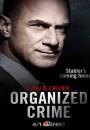 2021年美国电视剧《法律与秩序:组织犯罪 第一季》连载至03