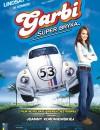 2005年美国经典喜剧奇幻片《疯狂金车》BD英语中字