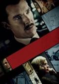 2020年英国7.3分惊悚片《信使》BD中英双字