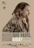 2020年欧美7.8分历史战争片《艾达,怎么了?》BD中英双字