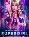 2021年美国电视剧《超级少女 第六季》连载至06