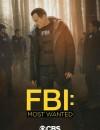 2020年美国电视剧《联邦调查局:通缉要犯 第二季》连载至12