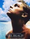 2000年欧美经典冒险片《海滩》BD英语中字
