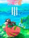 2021年日本动漫《圣女的魔力是万能的》连载至05