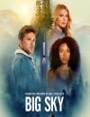 2020年美国电视剧《天空市凶案》连载至14