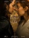 2020年美国8.2分爱情片《打开心世界》BD英语中字