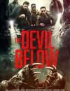 2021年美国惊悚恐怖片《下方的恶魔》BD英语中字
