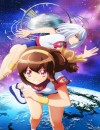 2021年日本动漫《大运动会ReSTART!》连载至04