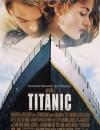 1997年美国经典灾难爱情片《泰坦尼克号》BD国粤英三语中英双字
